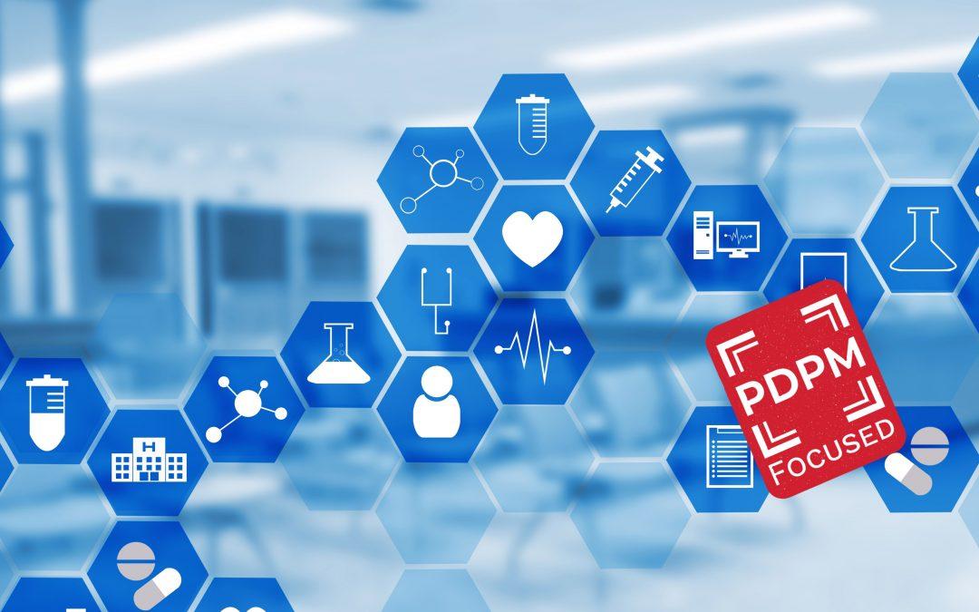 Coming Soon: ICD-11