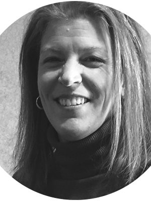 Karen Welsh